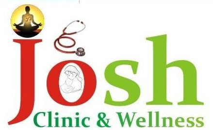 Best Plastic Surgery And Laser Treatment Clinic Gwalior